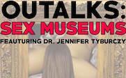 sexmuseum small