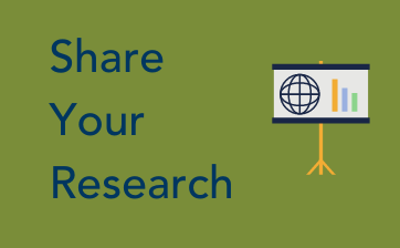 Share Your Research thumbnail