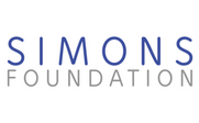 Simons Foundation Thumbnail