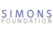 Simons Foundation Thumbnail