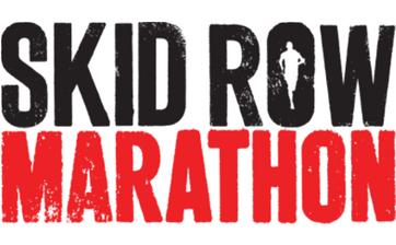 Skid Row Marathon thumbnail