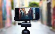 smartphone-thumbnail