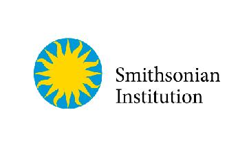 smithsonian-logo_thumbnail
