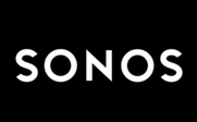 SonosThumb