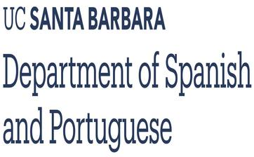 spanish_362x224