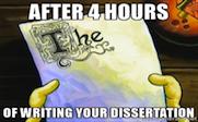 SpongebobMeme