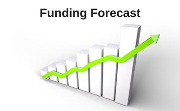 Spring 2018 Funding Forecast Thumbnail