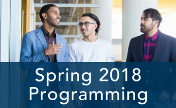 spring-2018-programming-overview-thumbnail