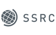 ssrc logo thumbnail