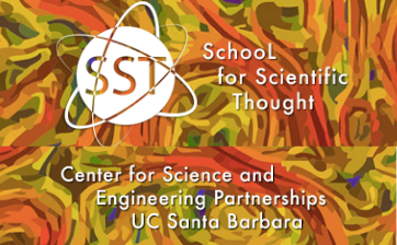 SST UCSB Thumbnail