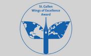 St Gallen Award Thumbnail