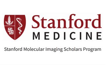 Stanford SIMS Thumbnail