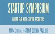 startup-symposium-thumbnail