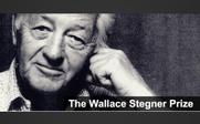 Stegner Prize Thumbnail