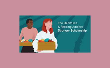 Stronger Scholarship Thumbnail (1)