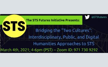 STS futures thumbnail