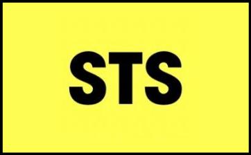 STS Initiative Thumbnail