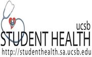 Student-HEalth (1)