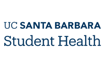 student health thumbnail
