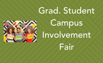 Student Org Fair-  Thumbnail