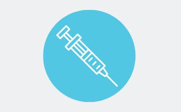 Student Parent Vaccine Update Thumbnail