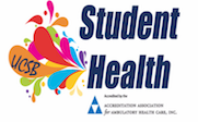 studenthealth