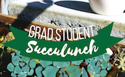 succulunch-thumbnail