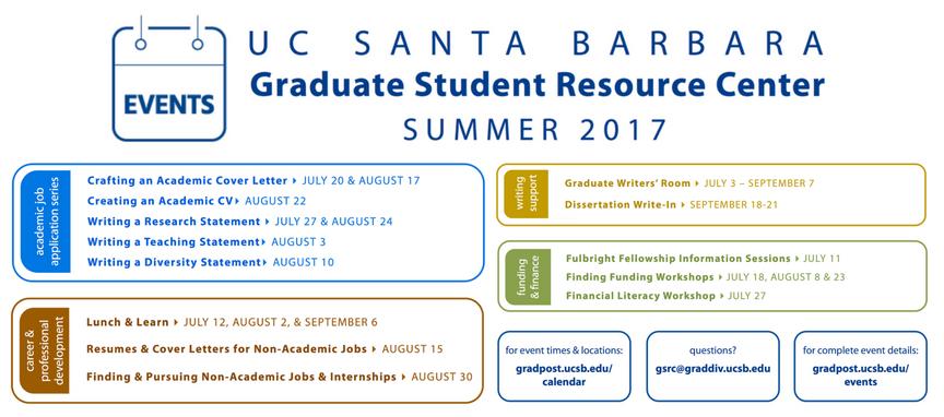 summer-2017-programming-banner