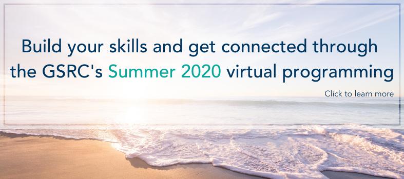 Summer 2020 Programming slider (1)