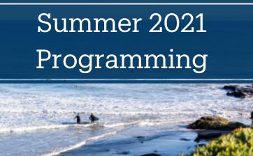 Summer 2021 Programming Thumbnail (1)