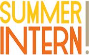 Summer-Intern