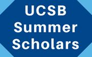 summer-scholars-2017-thumbnail