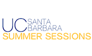 summer-sessions-logo-thumbnail