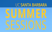 summer-sessions-thumbnail
