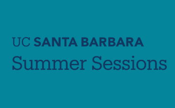 Summer Sessions thumbnail