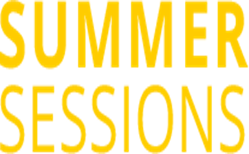 summersessions