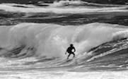 surfing-181x112