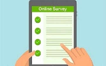 survey03