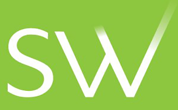 switzer thumbail_new