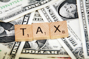 tax-scrabble-thumbnail
