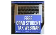 Tax Webinar Thumbnail