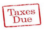 taxes thumb_181x112