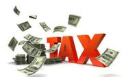 Taxes_Money Thumbnail