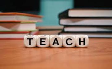 teach_362x224