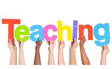teaching-thumbnail