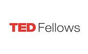 Ted-Fellows