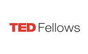 Ted-Fellows