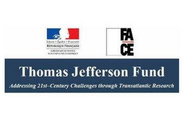 Thomas Jefferson Fund Thumbnail