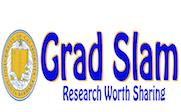 Thumbnail Grad Slam