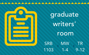 thumbnail graduate writers room